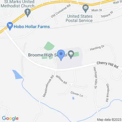 381 Cherry Hill Rd, Spartanburg, SC 29307, USA