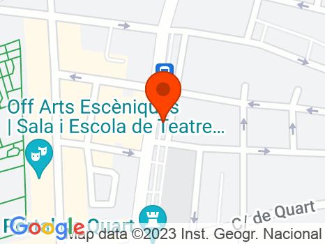 215811 - Junto al Mercado Central y La Lonja