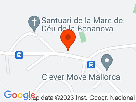 214128 - La Bonanova - Genova