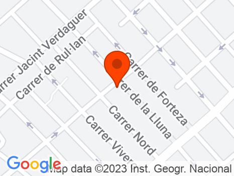 225782 - Jaciento Verdaguer - Eusebi Estada