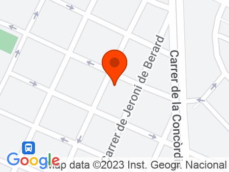212173 - Arxiduque / Plaza de toros
