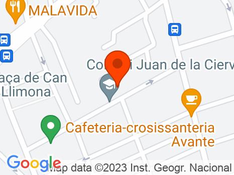 230764 - El Vivero, cerca de Calle Aragón