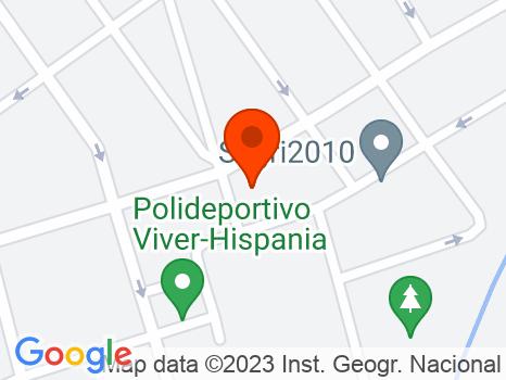 231235 - El Vivero - cerca Es Pont dÍnca