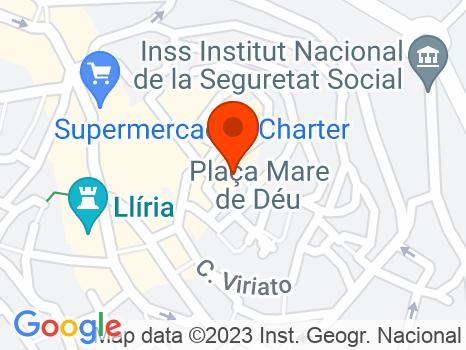 219435 - En el centro del pueblo de Lliria