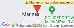 Partido popular Marines