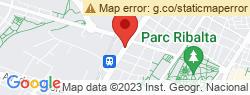 Carlos Fabra y Cristobal Montoro se reunirán con el tejido empresarial en Castellón