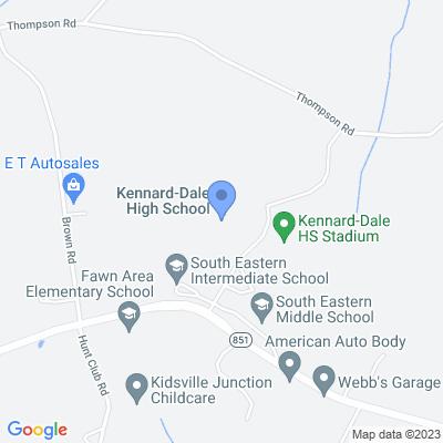 393 Main St, Fawn Grove, PA 17321, USA