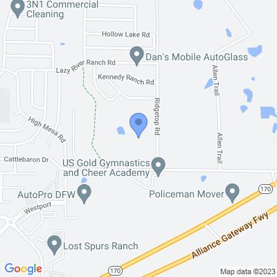 3937 Haslet-Roanoke Rd, Roanoke, TX 76262, USA