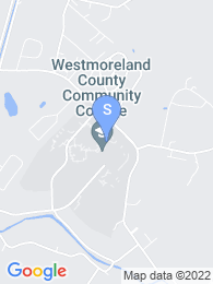 WCCC map