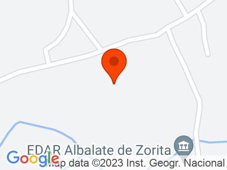 212739 - Nueva Sierra en Albalate de Zorita