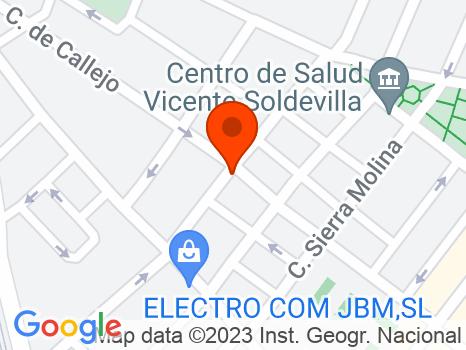 227587 - Muy cerca de Méndez Alvaro