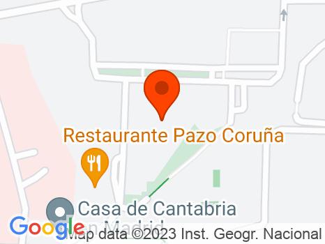 231084 - Casi esquina entre Narvaez e Ibiza.