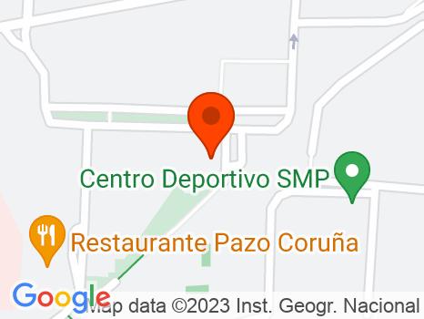 227145 - Muy cerca de Menendez Pelayo