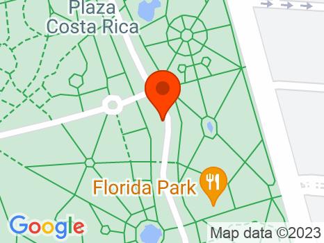 240489 - Enfrente al parque del Retiro