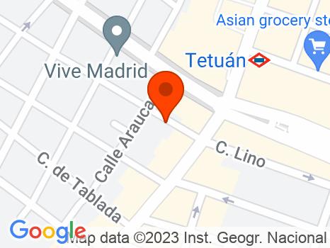 226354 - A escasos metros de Cuzco