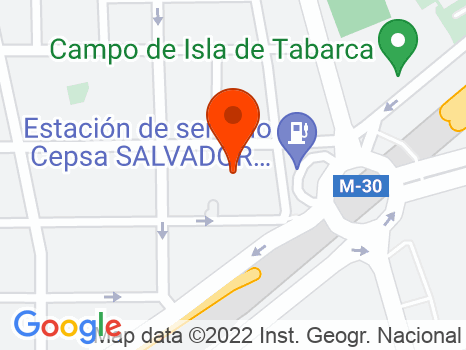 218042 - Zona Valle de Mena
