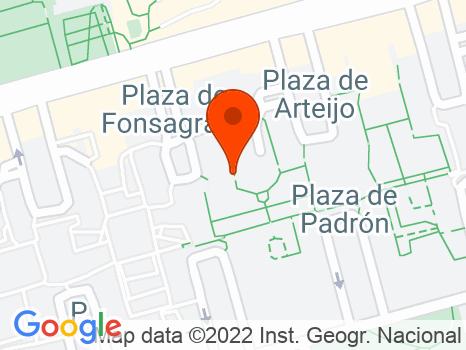 236507 - Bario del Pilar a 200 metros La Vaguada