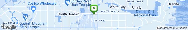 Map of Iggy's