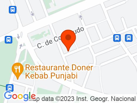 225002 - Cerca Fernández Iparraguirre
