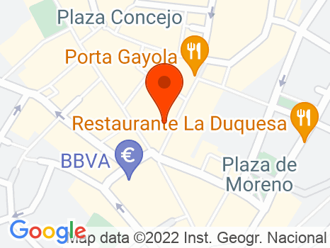 216922 - Parque de la Concordia