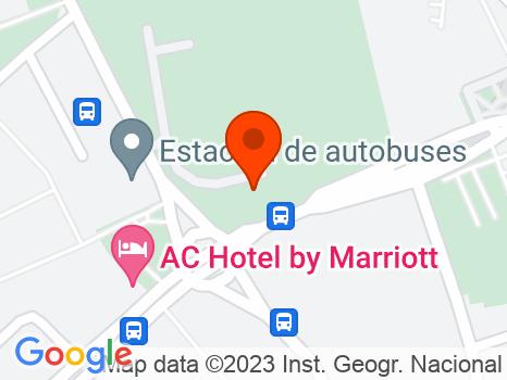 212199 - Plaza del Mercado