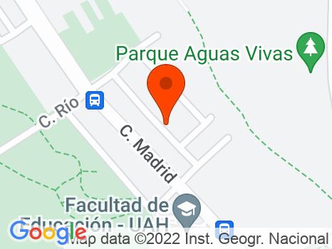 233855 - Centro junto Calle Mayor