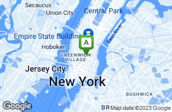 Map of SideBAR