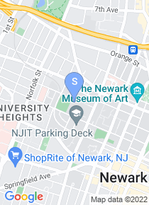 NJIT map