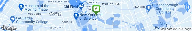 Map of Student Biryani & Grill Restaurant