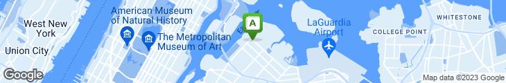 Map of Stamatis