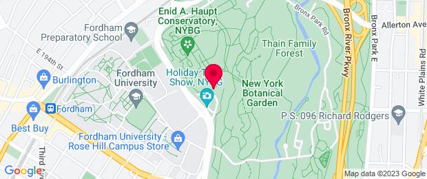 Mipso Bronx Tickets New York Botanical Garden 13 Aug 2016 Songkick
