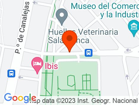 223096 - Paseo de Canalejas