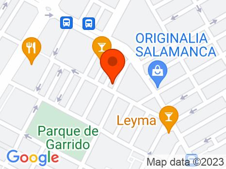 219923 - Garrido Sur. Zona Corte Ingles