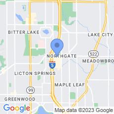 401 NE Northgate Way, Seattle, WA 98125, USA