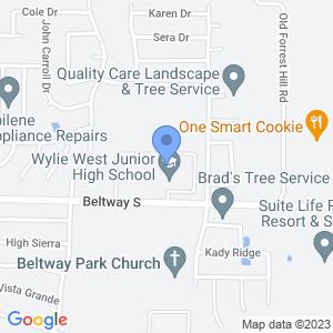 4010 Beltway S, Abilene, TX 79606, USA