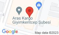 Harita: Uzmanist Haşere İ̇laçlama Hizmetleri