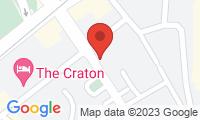 Harita: Metropol Emlak