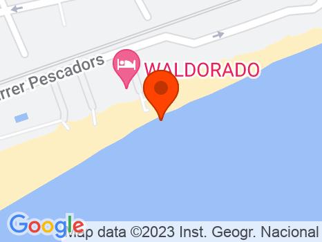 209493 - Urbanización Francas