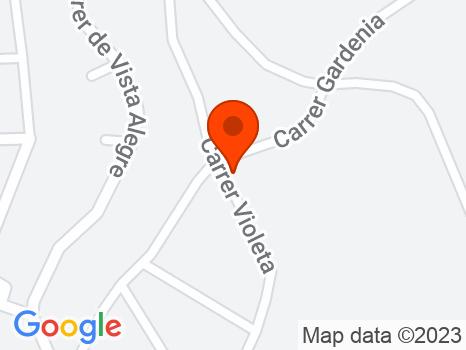231093 - Urbanización Oasis