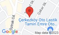 Harita: Adnan Perde