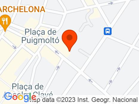 229135 - Centro Vila, cerca de todos los servicios.