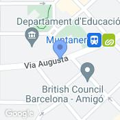 Ver En El Mapa