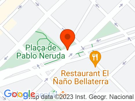 234667 - Junto Calle Aragon