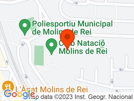 229429 - Próximo Plaça Països Catalans (Molins)