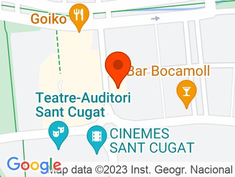 206224 - Sant Domènec-Jto. centro