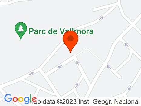 231818 - El Masnou Centro