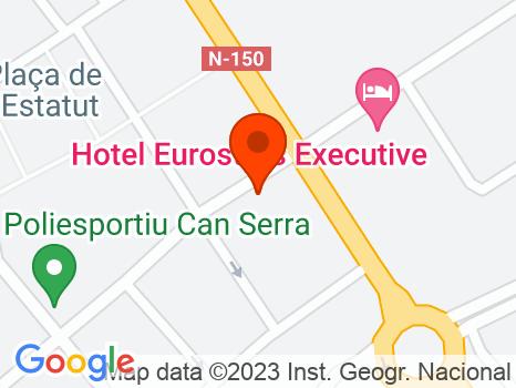 236016 - En la zona de Can Serra