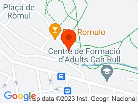 213199 - Junto Parc Catalunya