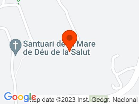 224837 - Barri de Poblenou a Sabadell