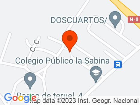 226281 - Villafranca de Ebro